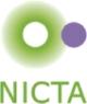 P08-NICTA