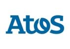 P09-ATOS