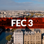 The third Fed4FIRE+ Engineering Conference