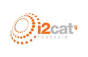 P14-I2CAT