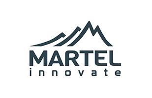 P08-Martel