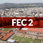 2ND FED4FIRE+ ENGINEERING CONFERENCE (FEC2) – OCTOBER 4-6, 2017 – VOLOS, GREECE