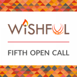 WiSHFUL's Fifth and Last Open Call for Experiments