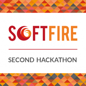 The Second SoftFIRE Hackathon @ EIT Digital | Berlin | Berlin | Germany