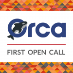 The ORCA project first Open Call announced