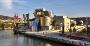 IoT Week 2018 @ Euskalduna Conference Centre | Bilbo | Euskadi | Spain