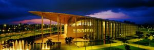 EuCNC 2019 @ Valencia Congress Centre (VCC) | València | Comunidad Valenciana | Spain