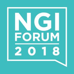 NGI FORUM 2018 @ Alfandega Porto Congress Centre | Porto | Porto | Portugal