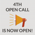 THE 4TH FED4FIRE+ OPEN CALL FOR EXPERIMENTS LAUNCHED