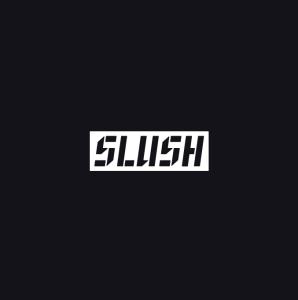 SLUSH Helsinki 2019 @ Helsinki | Finland