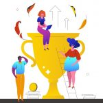 DISCOVER THE 9TH OPEN CALL WINNERS