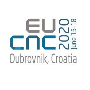 EUCNC 2020 @ Valamar Lacroma Dubrovnik Hotel | Dubrovnik | Dubrovačko-neretvanska županija | Croatia