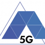 Perform LTE evolves into TRIANGLE!
