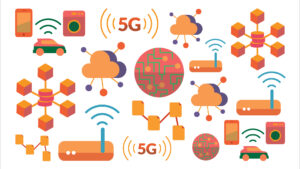 Fed4FIRE+ webinar #1 @ On-line event