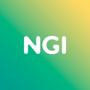 NGI POLICY SUMMIT 2020 @ WEB-STREAMED