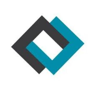 IEEE NFV-SDN 2020 @ WEB-STREAMED