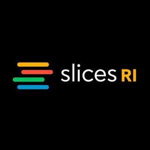 SLICES virtual workshop @ WEB-STREAMED | TIME CET