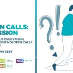 Open Calls for NGI Innovators in Plain Sight: Fed4FIRE+ highlights